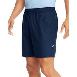 Hanes Sport™ Men's Performance Running Shorts,Style O5404