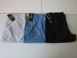 Under Armour Men's Fish Hunter Shorts NWT 2019