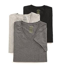 Men's Michael Kors 'Soft Touch' V-Neck T-Shirt, Size Small -